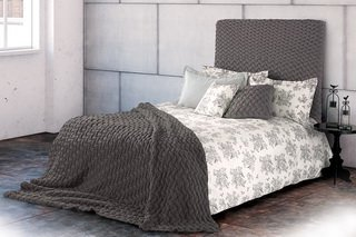 Duvet Cover Veranda, by Brunelli.