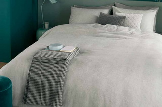 The collection Duvet Cover Frosty