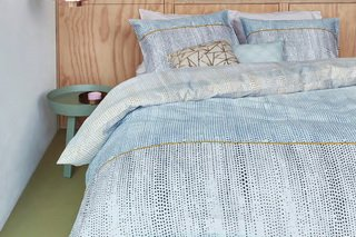 The collection Duvet Cover Livy