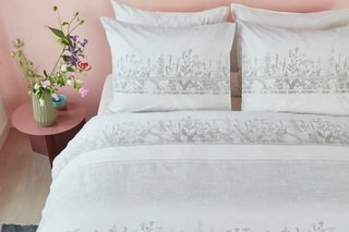 Collection Duvet Cover Victoria